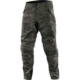 Troy Lee Designs Skyline Pants camo green